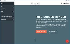 home design software windows web design software windows at home design ideas