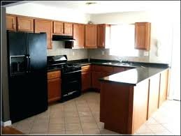Kitchen Cabinet Painting Cost Average Cost To Replace Kitchen Cabinets U2013 Colorviewfinder Co