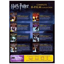 100 halloween movie collection dvd the horrors of halloween