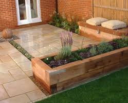 grassless backyard designs google search backyard pinterest