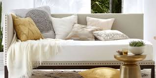 daybed daybed rooms ideas famous daybeds for teenage girls