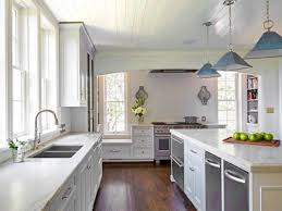 5 home renovation tips from impressions kitchen cabinets lovely 5 renovation tips from