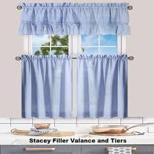 Fishtail Swag Curtains Swag Valances For Windows Fishtail Swag Curtains Solid Colors