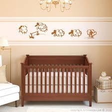 stickers mouton chambre bébé 30 inspirant plante d interieur pour stickers deco chambre bebe