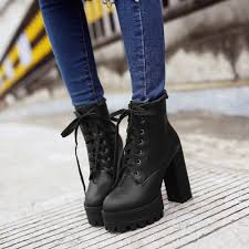 womens boots office search on aliexpress com by image