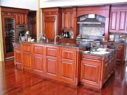 2017 kitchen cabinet trends u2014 smith design modern elegant