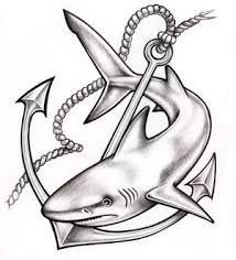 50 awesome anchor tattoo designs tattoozza