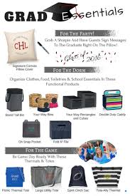 gifts for graduates 165 best thirty one images on 31 gifts 31 ideas and