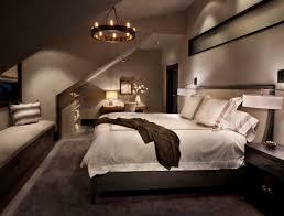 deco de chambre adulte decoration interieur avec fenetre et horloge deco chambre adulte