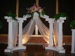 wedding backdrop rentals near me utah wedding decor backdrop rentals all occasion rentals