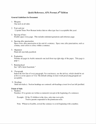 sample apa format essay letter examples apa apa paper template 6th edition format th style guide apa apa paper template 6th edition format essay paper purdue owl formatting and style