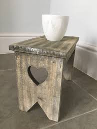 the perfect home company selling beautiful home interiors products