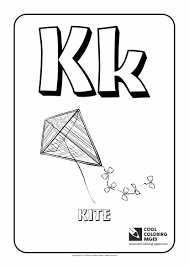 download coloring pages pre k coloring pages pre k coloring