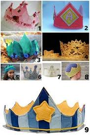 How To Make A Robin Hat Out Of Paper - hats for to craft