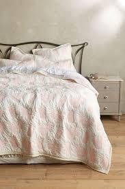 98 best bedroom ideas images on pinterest bedroom ideas john