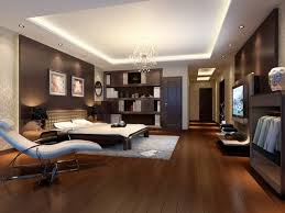 Big Bedroom Ideas BuddyberriesCom - Big bedroom ideas