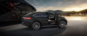 mercedes jeep 2015 black new mercedes benz gle coupe 2016 car talk nigeria