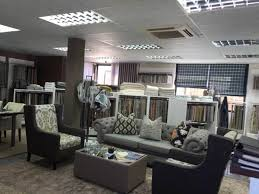 office for sale in windhoek central windhoek namibia for nam