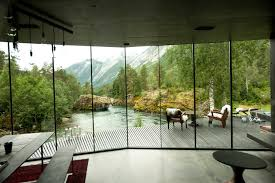room with a view designed group quality constructions