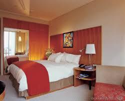 design junior suite arigone hotel pension olomouc idolza