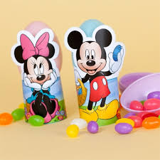 easter egg stands mickey minnie easter egg stands disney family