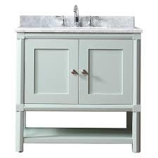 martha stewart bathroom ideas martha stewart living vanities with tops bathroom vanities