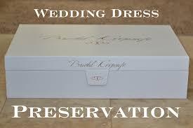 wedding dress storage box wedding dress storage box wedding ideas