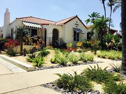 xeriscape landscapes deep rooted designs san diego