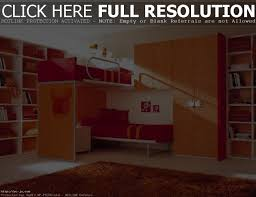 Childrens Bedroom Interior Ideas Fancy Childrens Bedroom Interior Design For Your Home Design