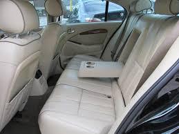 nissan armada for sale fredericksburg va 2008 jaguar s type 4dr sedan 3 0 sedan for sale in san antonio tx