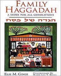 passover haggadah our passover haggadahs behrman house publishing
