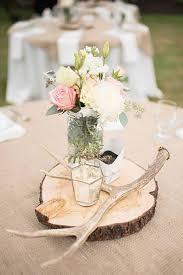 centre table mariage centre de table pour mariage chetre fleurs en image