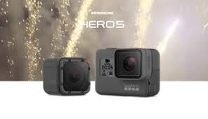 black friday gopro deals black friday 2016 gopro deals november 2 2016 adventurecamera