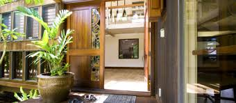 anini beach house anini beach vacation villa