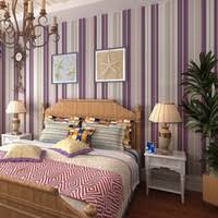 Bedroom Purple Wallpaper - best purple wallpaper walls to buy buy new purple wallpaper walls