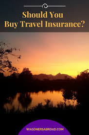 West Virginia should i buy travel insurance images Should you buy travel insurance we provide expert tips and advice jpg