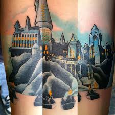 158 best harry potter tattoos images on pinterest tattoo artists