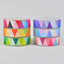 cheap ribbon for sale grosgrain colourful 9mm and 25mm 6 colors ribbon cheap sale
