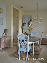 dining room endearing furniture for dining room decoration with