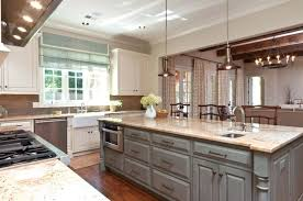 Country Kitchen Island Lighting Excellent Kitchen Light Fixtures Lowes Decorative Track Lighting
