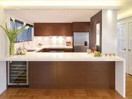west end penthouse vancouver peach interior design