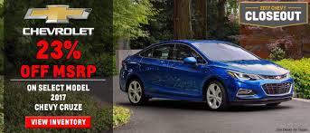 car financing application jim pattison james wood auto group decatur hyundai denton chevrolet buick
