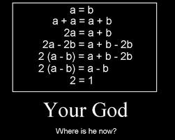 Math Memes - math memes 14