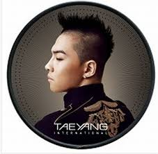 wedding dress song taeyang popseoul