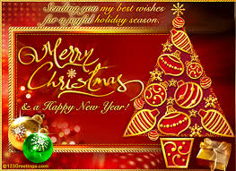 joyful free merry wishes ecards greeting