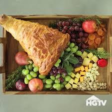 edible thanksgiving centerpiece make a bread cornucopia