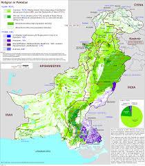 Hindu Kush Map Pakistan Geopolitica Ru