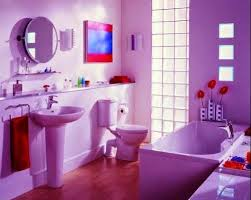 awesome bathroom ideas modern bathroom ideas for stylish and awesome ideas for