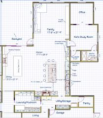 kitchen island floor plans need help with kitchen island layout island bad idea