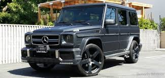 mercedes g class for sale cheap g550 for sale 2018 2019 car release and reviews